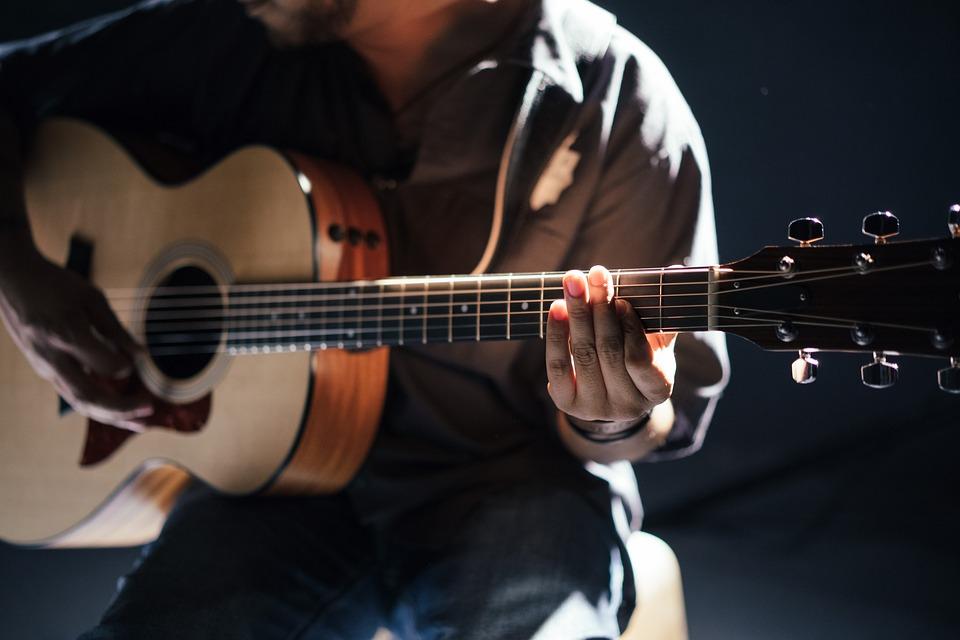 acoustic-1851248_960_720
