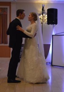 Mark & Annie Fischer, 10-19-19