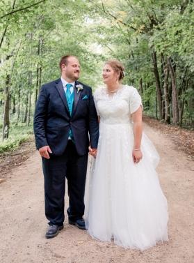 Anthony & Katia Ruegemer, 8-24-19
